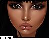 Gina | Spark - 50