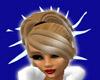 (Arachnia) Blond
