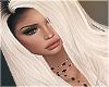 Nyane Blonde