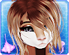 [VR] Rhea Male Hair V5