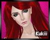 [K] Red Bryna