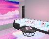 Salon Kawaii