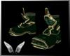 [Sc] VAIN Boots