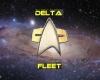 Delta Spacegloves WhiteM