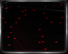 GN: Red Petals
