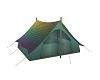 RBDC Poseless Tent V2B