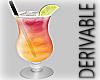 [Luv] Derivable Drink