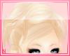~<3 Blanch Blonde ~<3
