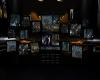 Batman_Command Center