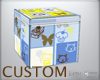~LDs~CUSTOM~ToyBox
