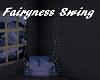 Fairyness Swing