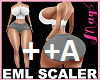 """EML FULL SCALER ++A"