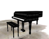 piano blck with kiss pos