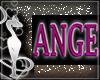 Signs Ange e