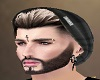 NK Hair & Hat 01