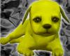 [AM]Cute Yello Dog