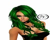 Green Darcie