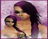 ~IK~ Esme Purple