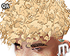 Pretty Boi Curls - Mine