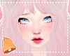 🔔 Prissy | Princess