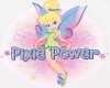 pixie power