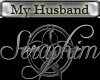 [QS] Husband