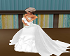 Diamond Lace Bridal