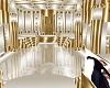 chapel gold n peal