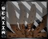 [ :S ] Spekiia 10-Tail