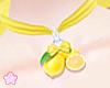 🌟 Juicy Choke|Lemon