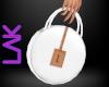 Tatiana purse
