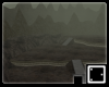 ` Fallout Aftermath