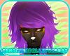 +ID+ Spooky ELAINE F