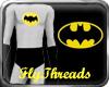 Batman Adam West Suit