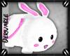 o: Bunny Bag
