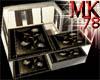 MK78 LuxuriousVilla