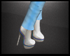 [K] Boots