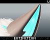 . xena | ears v3