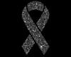 Melanoma Cancer Aware