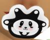 Child Pearla Panda Pacif