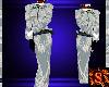 fighter pilot jumpsuit