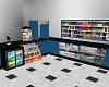A~Pharmacy Insert