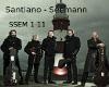 Santiano-Seemann