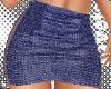 Mabelina Skirt