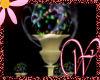 WF>BubbleBlowOut~Lamp