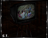 ST: Stephen King Tv