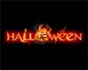 Halloween Fire