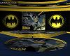 BATMANS CAVE