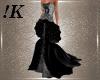!K! Femme Fatale Ebony 1