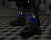 ~OP~ Devestator Boots F